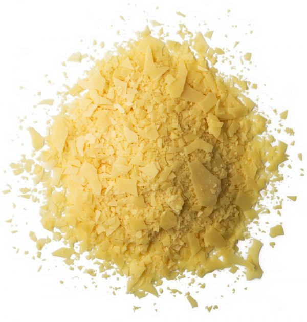 Sáp carnauba (Carnauba wax)