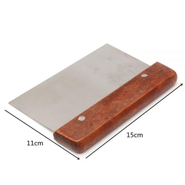 Dụng cụ cắt xà phòng: khuôn cắt xà phòng
