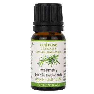Tinh dầu Hương thảo (Rosemary) nguyên chất