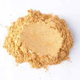 Màu khoáng Mỹ nhũ vàng 24k (24 Karat Gold Mica)
